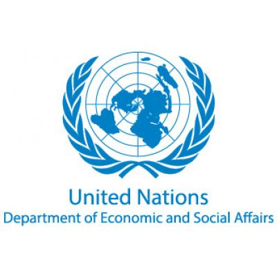 United Nations Department of Economic and Social Affairs (UNDESA)