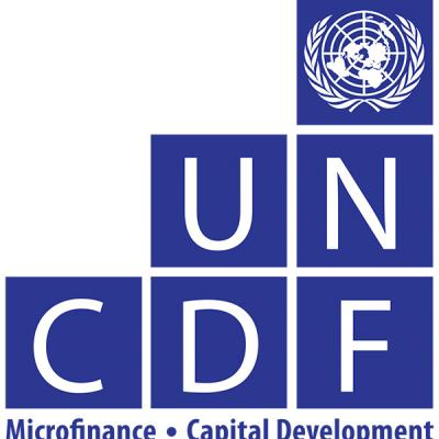 UN Capital Development Fund (UNCDF)