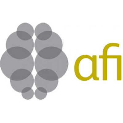AFI - Alliance for Financial Inclusion