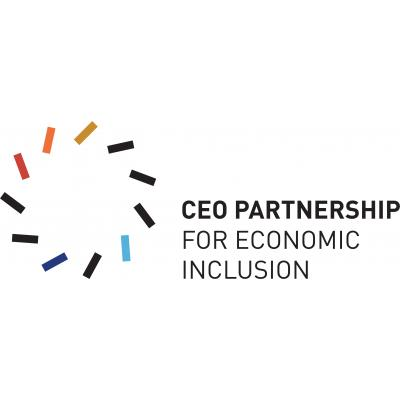 CEO PARTNERSHIP FOR ECONOMIC INCLUSION